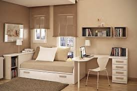 ideas furnishing for bedroomapartment bedroom photo 4 space saver