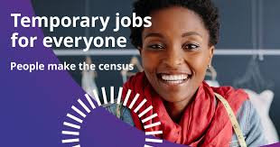 Census 2021 - temporary <b>jobs</b> - Office for National Statistics