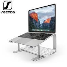Купить laptop-stand по выгодной цене в интернет магазине ...