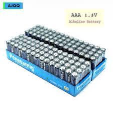 <b>aaa</b> battery — международная подборка {keyword} в категории ...