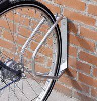 Прочие аксессуары для велосипедов <b>ESSE</b> — купить на Яндекс ...