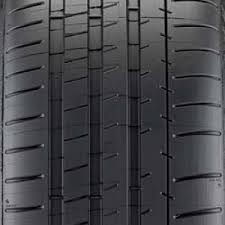 <b>Шины Michelin Pilot</b> Super Sport
