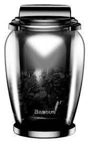 <b>Baseus Ароматизатор</b> для автомобиля <b>Zeolite Car</b> Fragrance ...