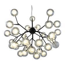 <b>Подвесная люстра Kink Light</b> Каукас 07526-36,19 — купить в ...