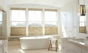 dressing ideas bedroom treatments bathroom window dressing ideas luxury bedroom window treatment ideas