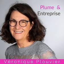 Plume & Entreprise