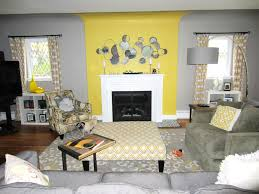 Yellow Living Room Decorating 236 Best Images About Living Room On Pinterest Fireplaces