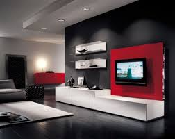 Living Room Cabinets Designs Tv Stands 10 Stunning Contemporary Tv Stands With Mount For 55