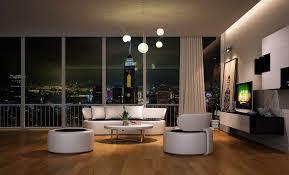 contemporary space room ideas rooms modern designs ikea furniture beautiful decorating design decorations living room decor amazing modern living