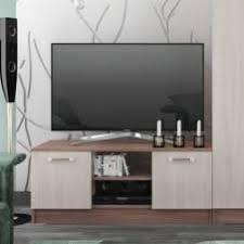 Купить тв <b>тумбу</b> под телевизор в современном стиле в Москве ...