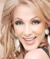 Olivia Collins. Olivia Collins. Foto: Televisa - olivia-collins-300x350