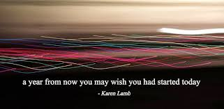 Image result for inspirational quotes for work