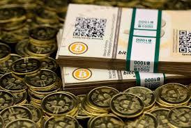 bitcoin photo এর চিত্র ফলাফল