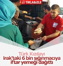 Sanayiciler TRT payı ödemeyecek