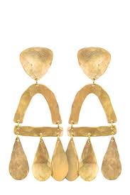 <b>We Dream In Colour</b> Jewelry at Neiman Marcus