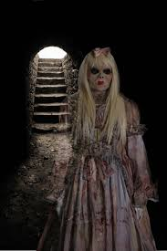 2014 the scariest haunted house attractions in honolulu nightmare at dole plantation 2