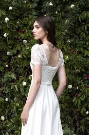 Свадебные <b>платья Юнона</b> в Санкт-Петербурге