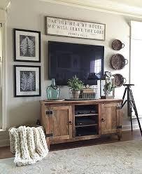 design living room decoration