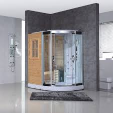 bathroom box sauna box steam bath sauna box steam bath suppliers and manufacturers at alibabacom