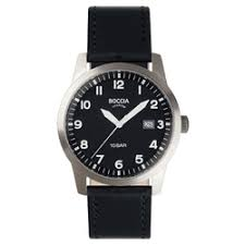 Наручные <b>часы Boccia</b> — купить на Яндекс.Маркете