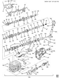 gm wiring diagrams & ford alternator wiring diagram on simple 3 wire gm alternator diagram