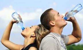 Image result for hydration