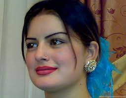 Ghazala Javed The ex-husband of famous Pakistani singer Ghazala Javed was found guilty in her murder cases and was sentenced to death by a court in Pakistan ... - Ghazala-Javed