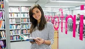 The research proposal   London Metropolitan University London Metropolitan University Writing your research proposal