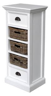 white storage unit wicker: bathroom category post list marvelous double vanity freestanding bathroom cabinet white free standing cabinets white bathroom