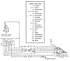 65 mustang engine wiring diagram 65 image wiring wiring diagram for 65 mustang the wiring diagram on 65 mustang engine wiring diagram