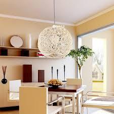 Best Dining Room Light Fixtures Dining Room Lighting Fixtures Ideas Home Design Trends 2017