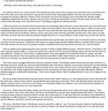 essay my best friend  wwwgxartorg my perfect friend spm essay essay topicschildren are well best friend essay conclusion if i did