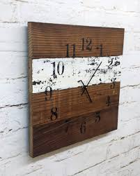19 rustic reclaimed wood diy projects barn wood furniture diy
