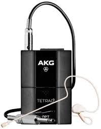 Купить приёмник и <b>передатчик для радиосистемы</b> AKG в Москве ...