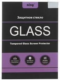 <b>Защитное стекло Ainy для</b> Apple iPad Pro, купить в Москве, цены ...