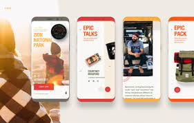 Epicurrence No.6 - The FWA