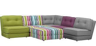 view in gallery novogratz brasil furniture collection for cb2 5jpg cb2 bedroom furniture