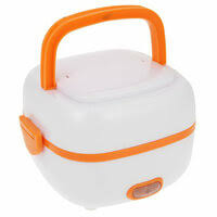«<b>Контейнер</b> с подогревом Electric Lunch Box» — <b>Контейнеры</b> и ...