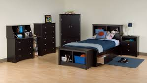 related post with wonderful boy bedroom furniture boys room furniture