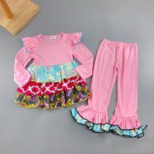 <b>Toddler Dress</b> with <b>Flowers</b> reviews – Online shopping and reviews ...