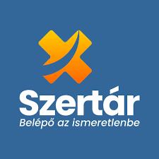 Szertár