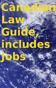 cheap jobs in the law field jobs in the law field deals on canadian law guide includes jobs