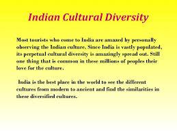 essay cultural diversity india essay structurecultural diversity in my community essay