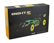 Hobby <b>радиоуправляемых</b> моделей автомобилей, грузовиков и ...