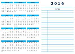 microsoft word calendar template target 2016 calendar template microsoft word wlfrxhh6