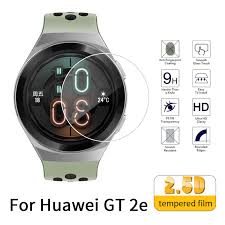 best top 10 full coverage <b>hd tempered</b> glass ideas and get free ...