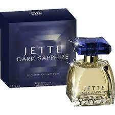 Купить <b>Joop</b>! <b>Jette</b> Dark Sapphire на <b>Духи</b>.рф | Оригинальная ...