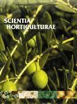 Somatic embryogenesis and glucosinolate/myrosinase system in ...