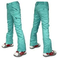 Wholesale Women <b>Winter</b> Padded <b>Pant</b> in Bulk from the Best ...