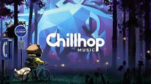 <b>No Signal</b> [Chillhop Halloween Mix] - YouTube